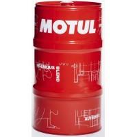 Моторное масло Motul 8100 Eco-nergy 5w-30 (на розлив)