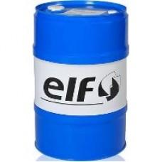 Масло моторное Elf Evolution 900 NF 5w-40 разливное (цена за 1 литр)
