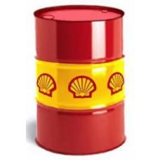Моторное масло Shell Helix HX7 10w-40 разливное (цена за 1 литр)
